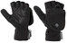 Marmot Windstopper Convertible Glove Black (001)